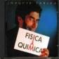 JOAQUIN SABINA  /FISICA & QUIMICA