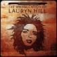 LAURYN HILL /THE MISEDUCATION OF LAURYN HILL