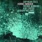 HERBIE HANCOCK:EMPYREAN ISLES (RVG) IMPORTACION