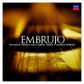 VARIOS  /EMBRUJO (2CD)