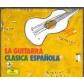 NARCISO YEPES  /LA GUITARRA ESPAÑOLA (2CD)