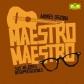 ANDRES SEGOVIA  /MAESTRO, MAESTRO (SUS MEJORES INTERPRETACIO