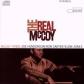 MCCOY TYNER  /THE REAL MCCOY (RVG)