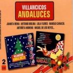 VARIOS - CD2 VILLANCICOS ANDALUCES