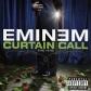 EMINEM  /CURTAIN CALL-THE HITS