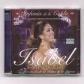 ISABEL PANTOJA  /SINFONIA DE LA COPLA(CD+DVD)