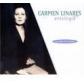 CARMEN LINARES:EN ANTOLOGIA (2CD)