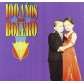 VARIOS - 100 AÑOS DE BOLERO VOL.1
