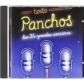 PANCHOS, LOS:TODO PANCHOS
