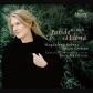 GLUCK:PARIDE ED ELENA/KOZENA-MCCREESH (2CD+LIBRETO)