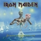 IRON MAIDEN:SEVENTH SON OF A SEVENTH SON(REMASTERE
