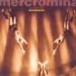 MERCROMINA:ACROBACIA