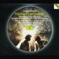 DEBUSSY:PELLEAS/ABBADO (2CD+LIBRETO)