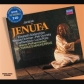 JANACEK:JENUFA-MCKERRAS (2CD+LIBRETO)