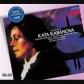 JANACEK:KATYA KAVANOVA-MACKERRAS (2CD+LIBRETO)