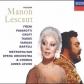 PUCCINI:MADAME LESCAUT-FRENI,PAVAROTTI/LEVINE (2CD+LIBRETO)