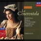 ROSSINI:CERENTOLA-BARTOLI/CHAILLY (2CD+LIBRETO)