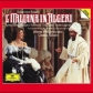 ROSSINI:ITALIANA EN ARGEL-BALTSA,RAIMONDI/ABBADO (2CD+LIBRET