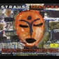 STRAUSS, R.:ELEKTRA-MARC,VOIGHT/SINOPOLY (2CD+LIBRETO)