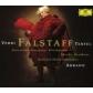VERDI:FALSTAFF-TERFEL,PIECZONKA/ABBADO (2CD+LIBRIETO)