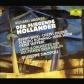 WAGNER:HOLANDES HERRANTE-STUDER,DOMINGO/SINOPOLI(2CD+LIBRETO