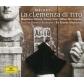 MOZART:LA CLEMENZA DI TITO/KOZENA,TROST/MACKERRAS (2CD+LIBRE