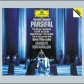 WAGNER:PARSIFAL-DOMINGO,NORMAN/LEVINE (4CD+LIBRETO)