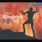 WAGNER:SIGFRIDO-NILSSON,WINDGASSEN/SOLTI (4CD+LIBRETO)