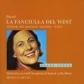 PUCCINI:FANCIULLA WEST-TEBALDI,MONACO/CAPUANA (2CD)