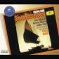 VERDI:SIMON BOCANEGRA-FRENI,CAPPUCCILLI/ABBADO (2CD)