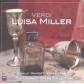 VERDI:LUISA MILLER-CABALLE,PAVAROTTI/MAAG (2CD)