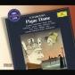 TCHAIKOVSKY:DAMA DE PIQUE-GOUGALOFF,RESNIK/ROSTROO (3CD+LIBR