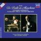 VERDI:UN BALLO IN MASCHERA-DOMINGO,RICCIARELLI/ABA(2CD+LIBRI