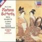 PUCCINI:MADAMA BUTTERFLY-FRENI,PAVAROTTI/KARAJAN (3CD+LIBRET