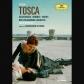 PUCCINI:TOSCA-KAIVASANKA,DOMINGO/BARTOLETI (DVD)