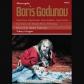 MUSORGSKY:BORIS GODUNOV-BORODINA/GERGIEV (2DVD)