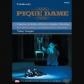 TCHAIKOVSKY:DAMA DE PICAS-BORIDINA/GERGIEV (DVD)