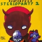 VARIOS - SUBTERFUGE.STEREOPARTY 2