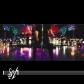 METALLICA:S & M (2CD) -IMPORTACION-