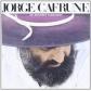 JORGE CAFRUNE:20 GRANDES CANCIONES