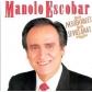 MANOLO ESCOBAR:POR PASODOBLES,POR SEVILLANAS