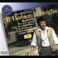 ROSSINI:BARBERO SEVILLA - ABBADO (2CD)