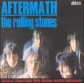 ROLLING STONES, THE:AFTERMATH (INT. L VERSION.REMA