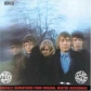 ROLLING STONES, THE:BETWEEN THE BUTTONS (INT.REMAS