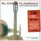 VARIOS - CANTE FLAMENCO (3CD)