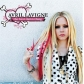 AVRIL LAVIGNE:THE BEST DAMN THING