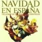 CORAL CORDOBESA DE LOS PREDOCHES:NAVIDAD EN ESPAÑA