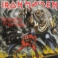 IRON MAIDEN:NUMBER OF THE BEAST -REMASTERED- (IMPO