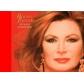 ROCIO JURADO:SEÑORA - ANTOLOGIA COMPLETA (2CD+ DVD