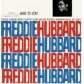 FREDDIE HUBBARD:HERE TO STAY (RVG) IMPORTACION